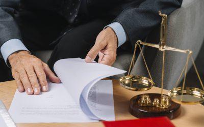 Carta de sentença notarial