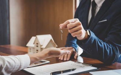 Se vai comprar casa, saiba os cuidados para evitar golpe de falso corretor