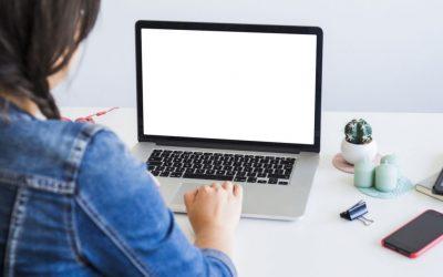 Como tirar a escritura do imóvel online?