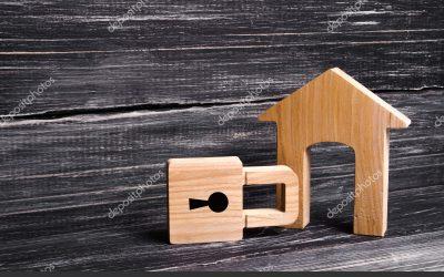 Como comprar uma casa com alguém sem estar casado? Confira dicas de especialistas