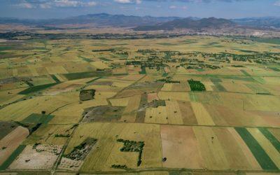 Entenda o que muda na regularização de terras com o Titula Brasil