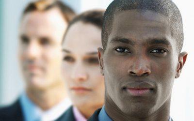 CNJ: Concursos para cartórios vão adotar reserva de vagas para negros