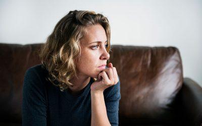 STJ: Esposa arrependida por adotar sobrenome do marido poderá retomar nome de solteira, decide Terceira Turma