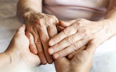 Corregedoria do CNJ reforça combate à violência patrimonial contra idosos