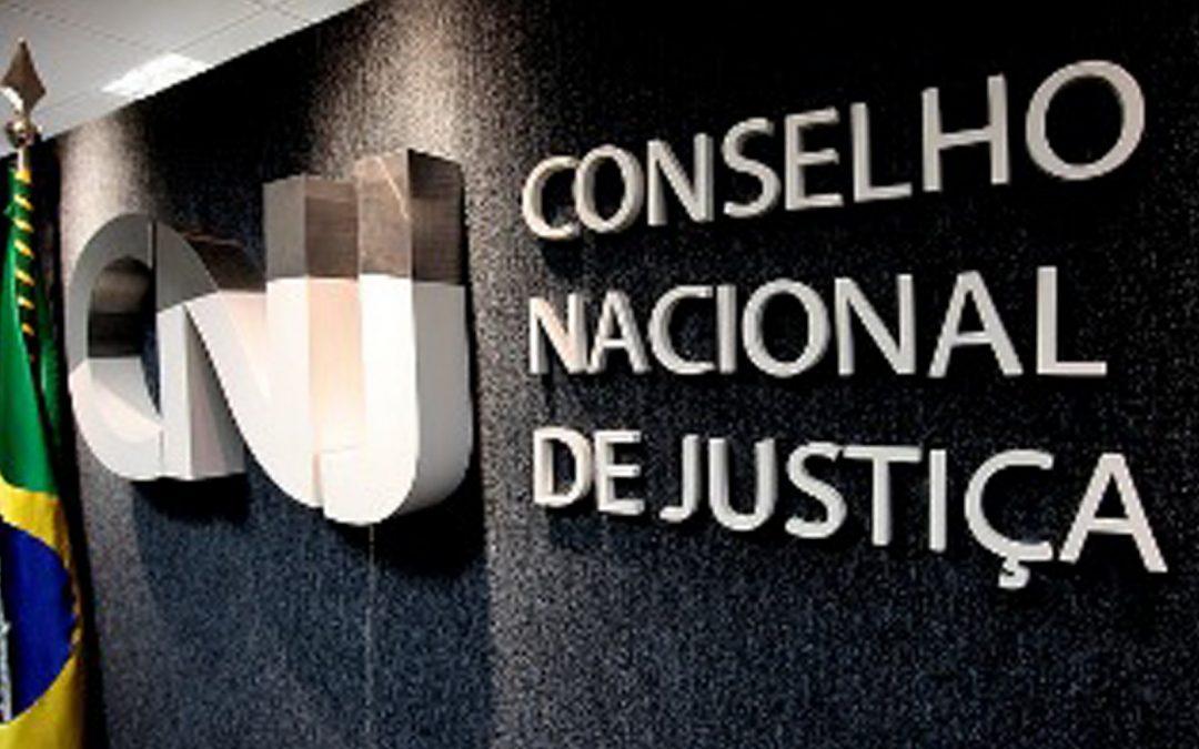 CNJ: Curso fortalece papel dos cartórios no combate ao crime financeiro