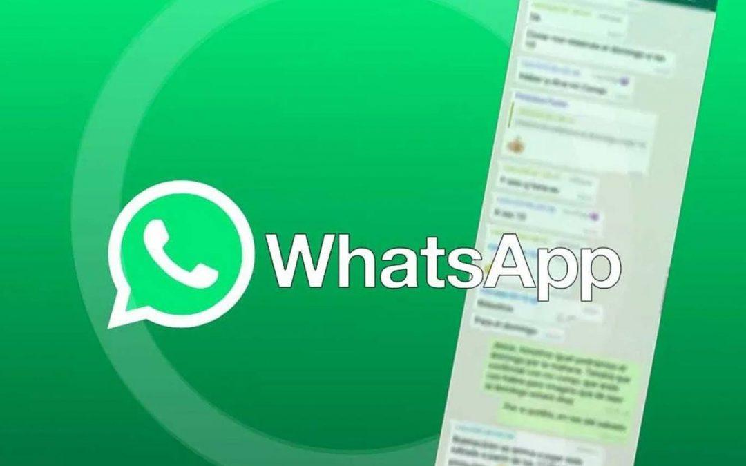 Print de WhatsApp apresentado de forma unilateral não é prova válida