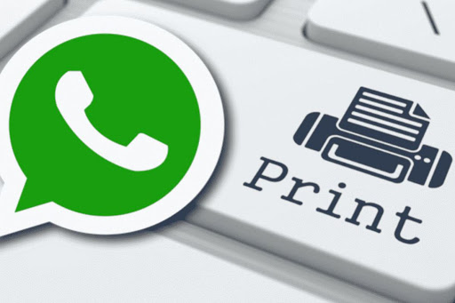 STJ: É ilícita prova obtida por meio de prints do WhatsApp Web