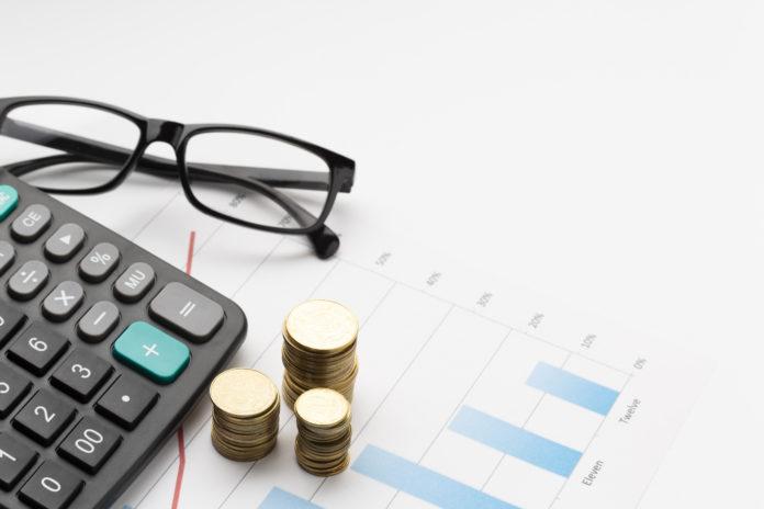 Banco nega perícia grafotécnica e pagará por consignado fraudulento