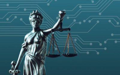 Direitos digitais devem estar no planejamento sucessório