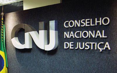 """Provimento Nº 122 do CNJ Dispõe sobre o assento de nascimento no Registro Civil das Pessoas Naturais nos casos em que o campo sexo da Declaração de Nascido Vivo (DNV) ou na Declaração de Óbito (DO) fetal tenha sido preenchido """"ignorado"""""""