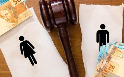 O direito do cônjuge aos créditos trabalhistas judicialmente reconhecidos