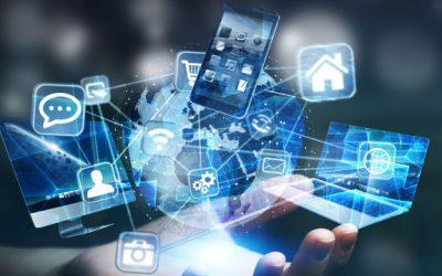 Herança digital – registro em cartório garante acesso a arquivos virtuais