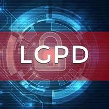 """Lançamento – """"LGPD e cartórios: Implementação e questões práticas"""""""