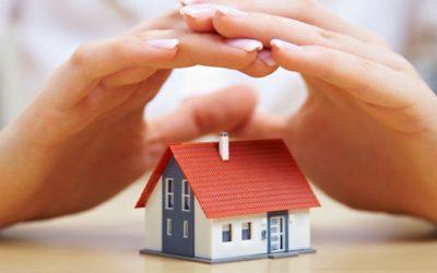 Não é possível usucapião de imóvel vinculado ao Sistema Financeiro de Habitação do Governo Federal